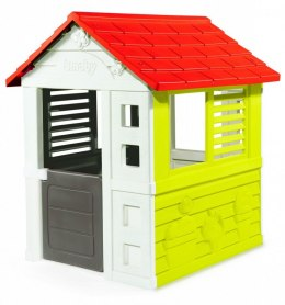 Domek Lovely Playhouse