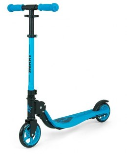 Milly Mally Milly Mally Scooter Smart Blue