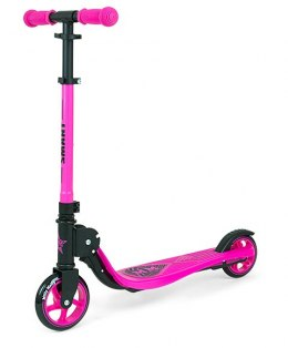 Milly Mally Milly Mally Scooter Smart Pink